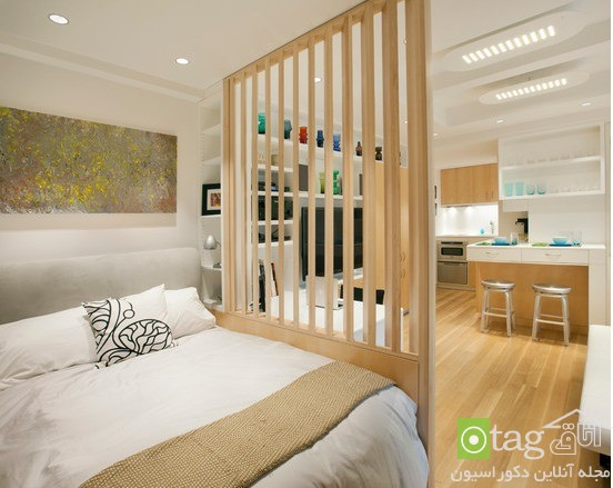 small-apartments-designs-ideas-image (17)