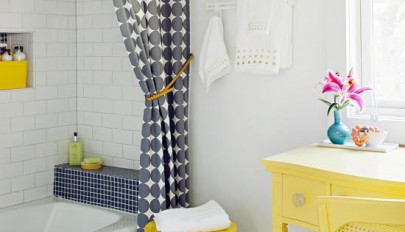 small-bathroom-decoration-ideas (9)