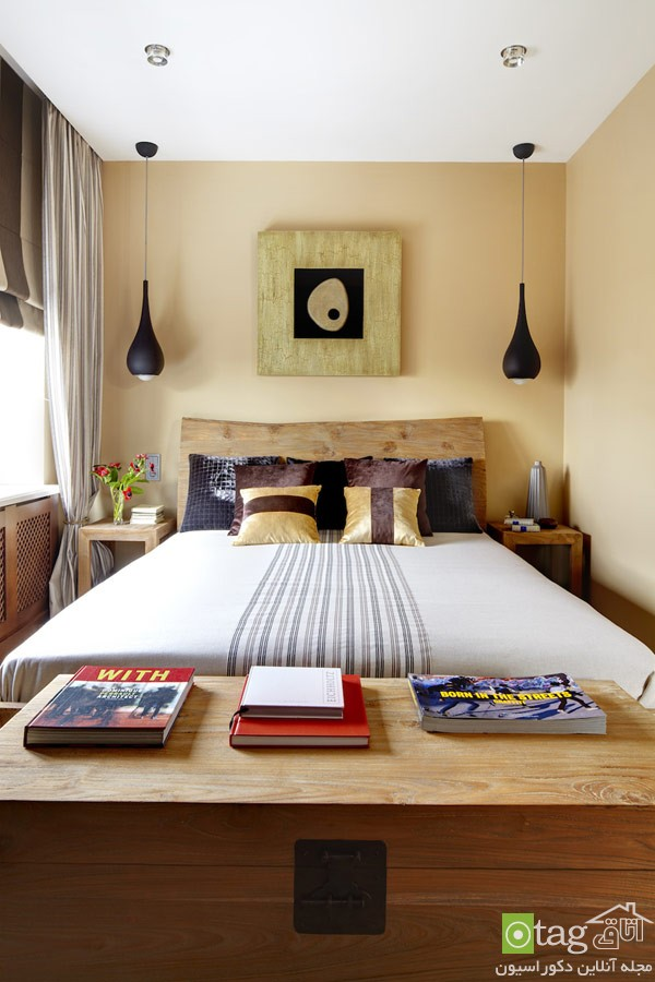 small-bedroom_decoration-ideas (1)