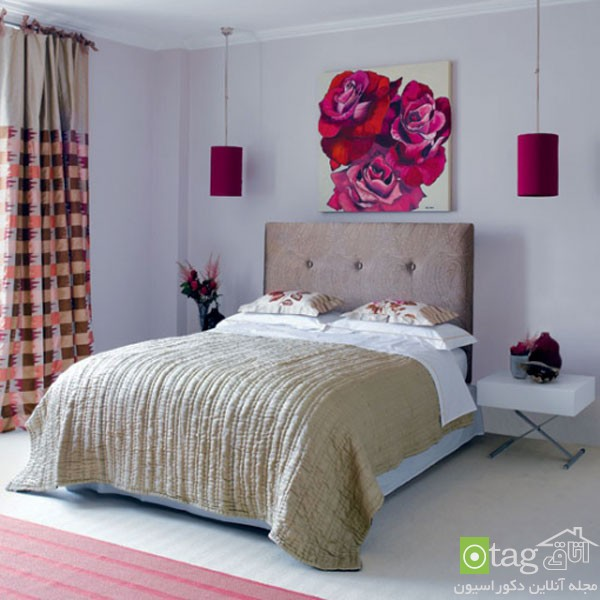 small-bedroom_decoration-ideas (10)