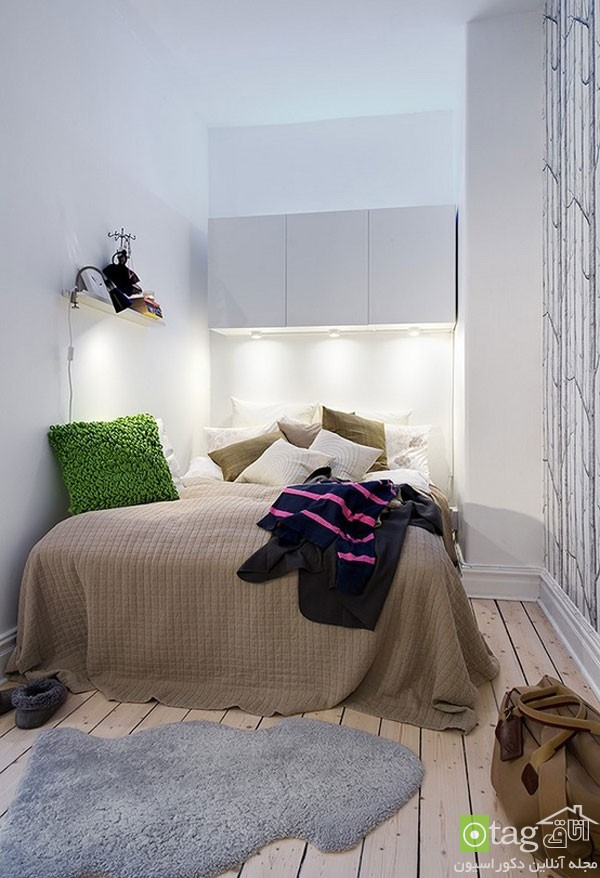 small-bedroom_decoration-ideas (17)