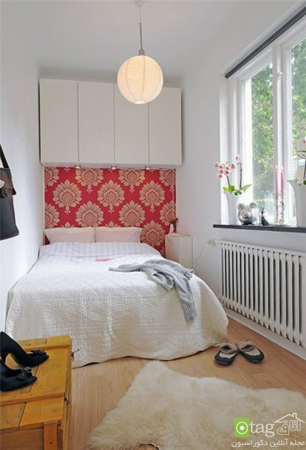 small-bedroom_decoration-ideas (2)