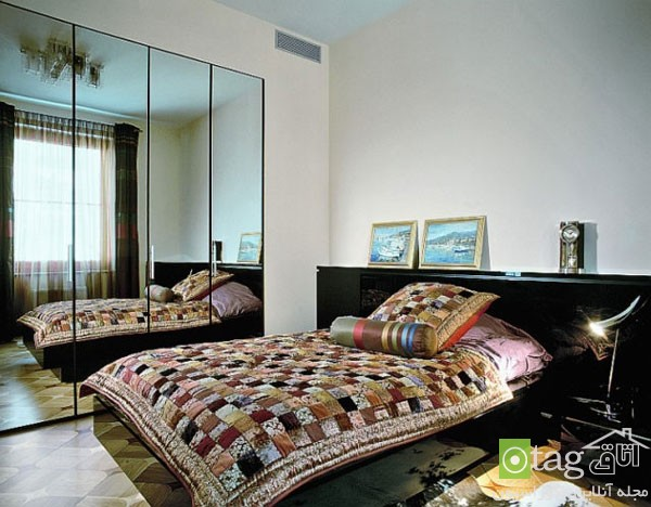 small-bedroom_decoration-ideas (3)