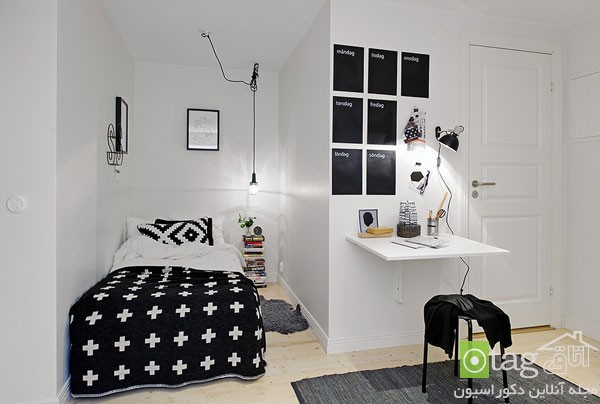 small-bedroom_decoration-ideas (5)