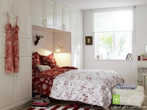 small-bedroom_decoration-ideas (7)