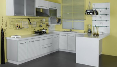 small-kitchen-cabinet-design (3)