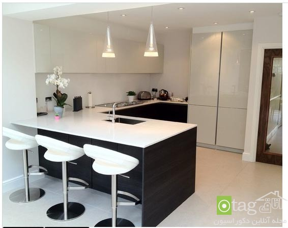small-kitchen-design-ideas (5)