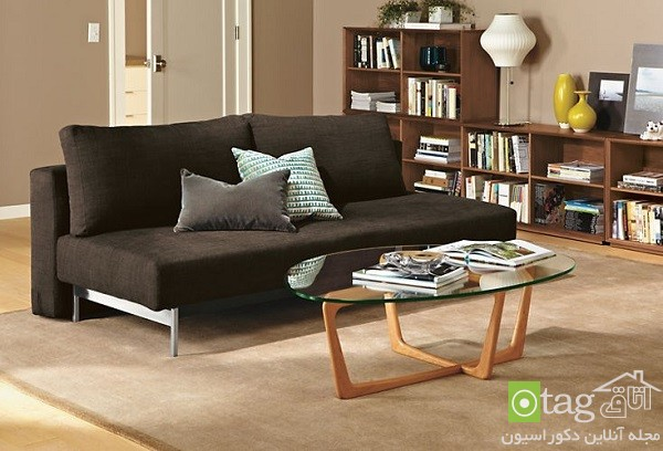 small-sofa-designs-for-small-houses (10)