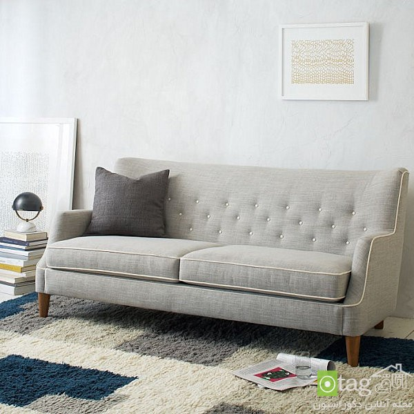 small-sofa-designs-for-small-houses (13)