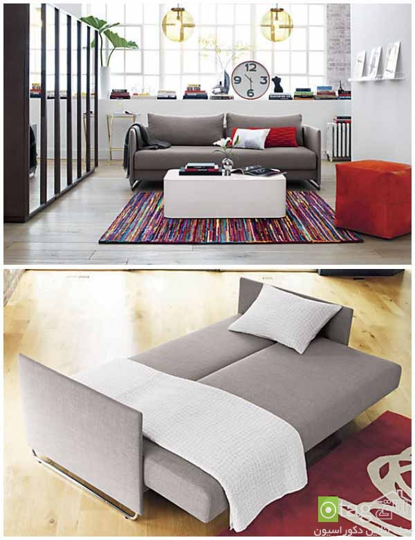 small-sofa-designs-for-small-houses (5)