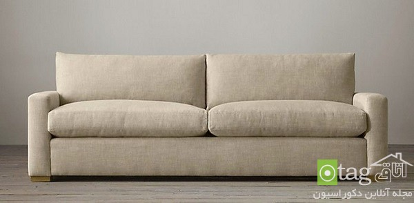 small-sofa-designs-for-small-houses (8)
