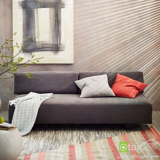 small-sofa-designs-for-small-houses (9)