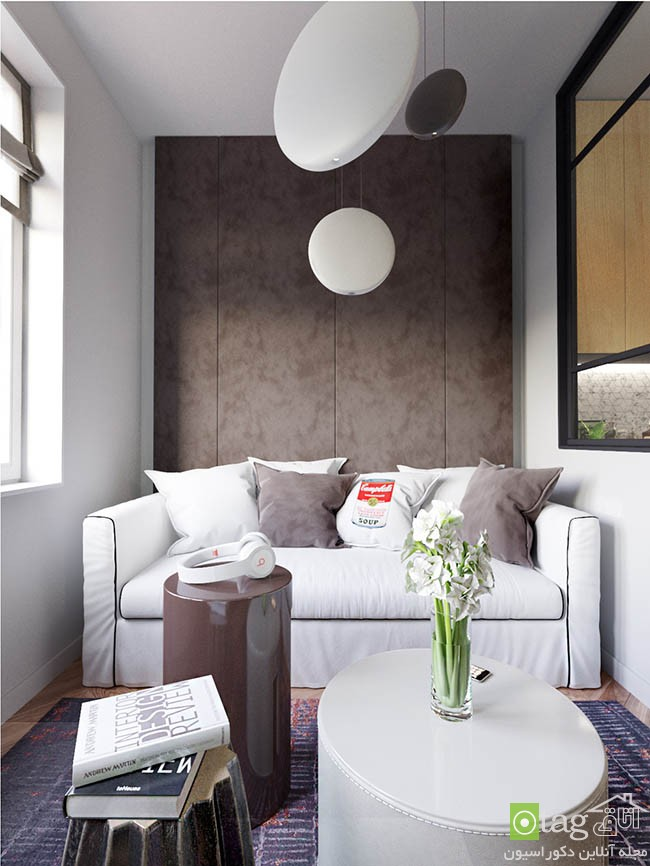 small-spaces-decorations (2)