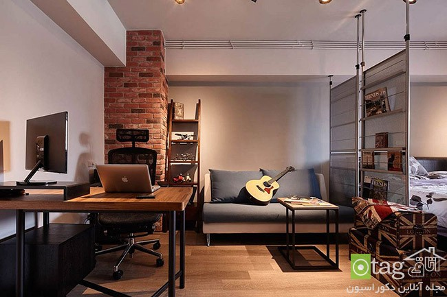 small-studio-apartment-for-singles (2)