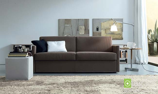 smart-guide-for-choosing-a-perfect-sofa (14)