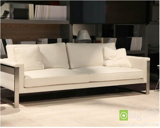 smart-guide-for-choosing-a-perfect-sofa  (1)