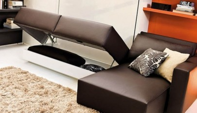 space-saving-furniture-design-ideas (8)