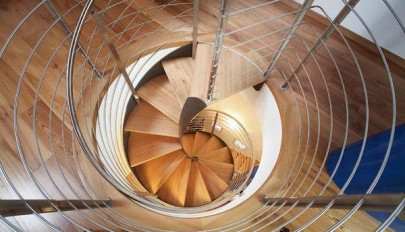 spiral-staircase-design-ideas (1)