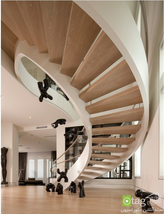 spiral-staircase-design-ideas (13)