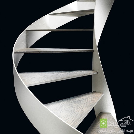 spiral-staircase-design-ideas (4)