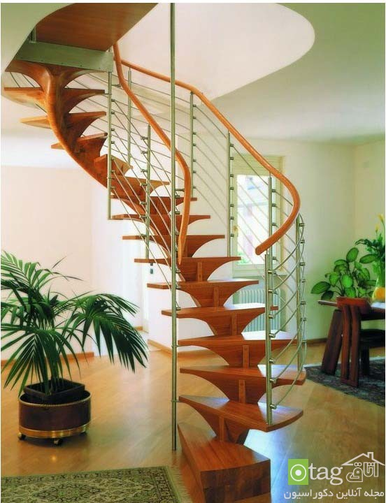 spiral-staircase-design-ideas (7)