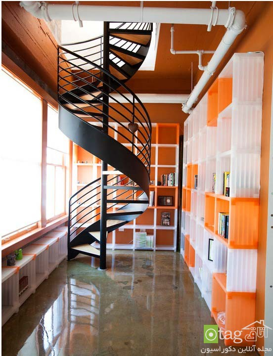 spiral-staircase-design-ideas (8)