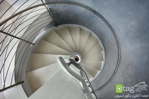 spiral-staircases-design-ideas (1)