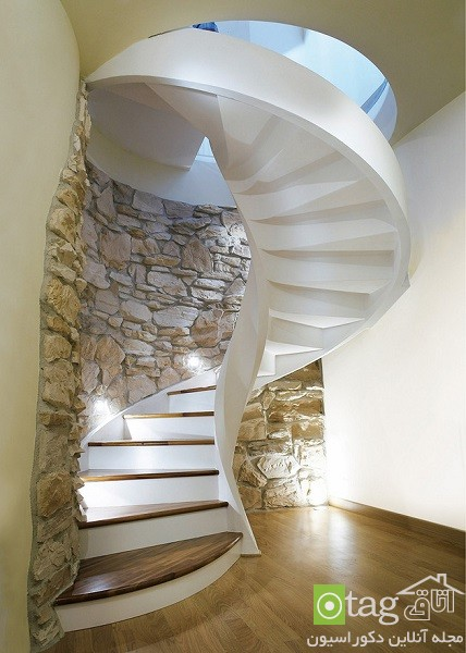 spiral-staircases-design-ideas (10)