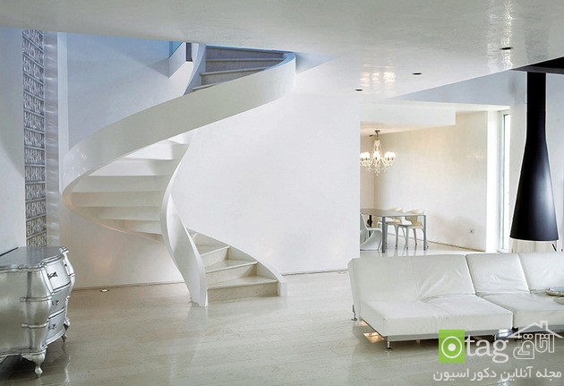spiral-staircases-design-ideas (11)