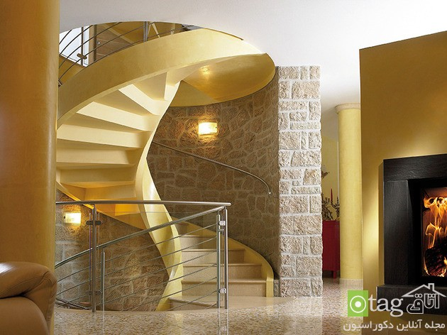 spiral-staircases-design-ideas (12)
