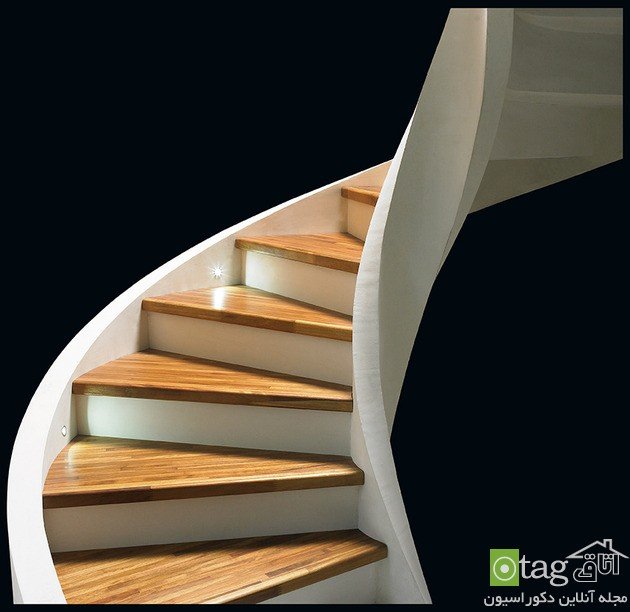 spiral-staircases-design-ideas (2)