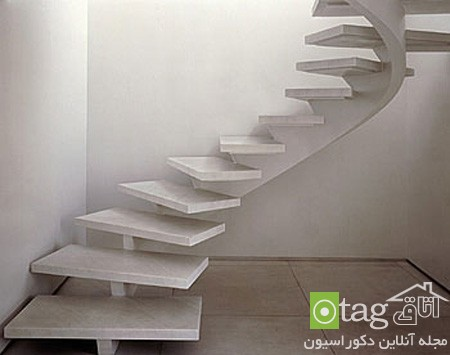 spiral-staircases-design-ideas (3)