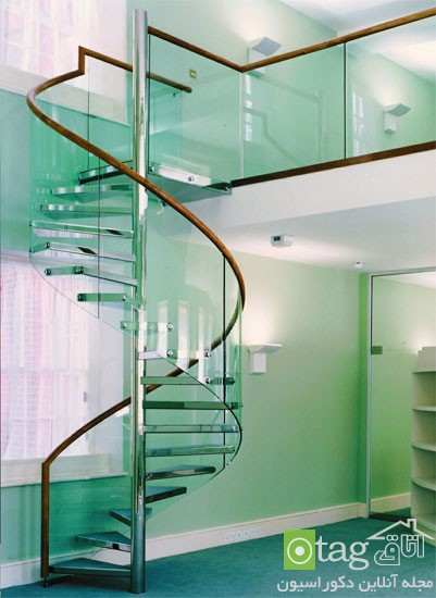 spiral-staircases-design-ideas (6)