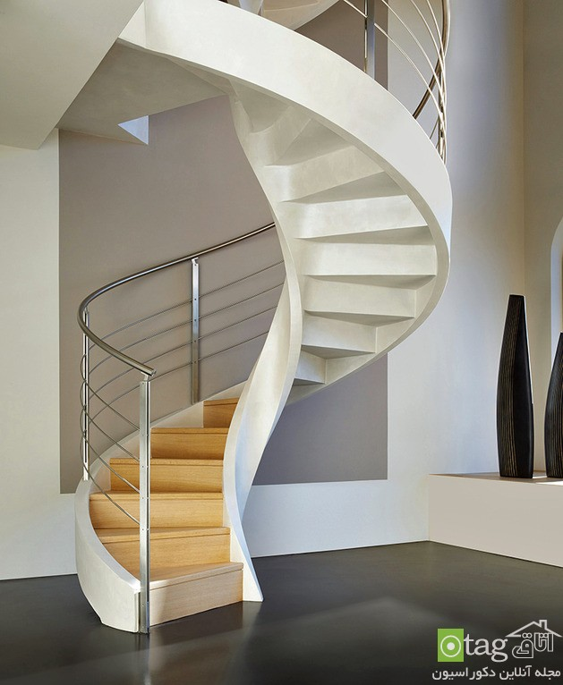 spiral-staircases-design-ideas (7)