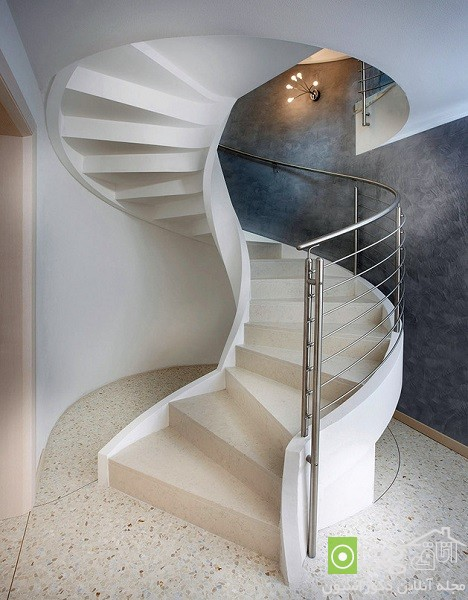 spiral-staircases-design-ideas (8)