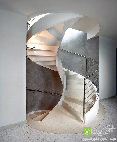 spiral-staircases-design-ideas (9)