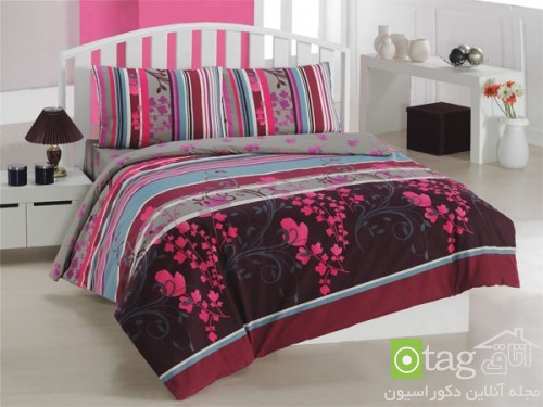 sport-bedspread-and-coverlet-designs (1)
