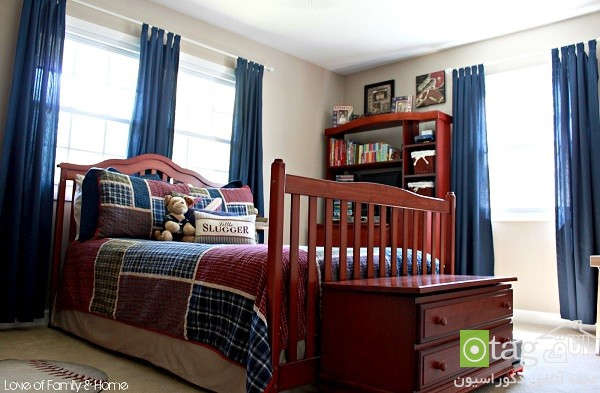 sport-bedspread-and-coverlet-designs (10)