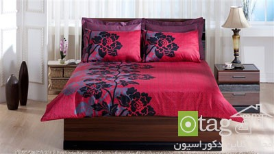 sport-bedspread-and-coverlet-designs (12)
