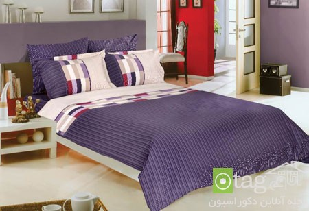 sport-bedspread-and-coverlet-designs (13)