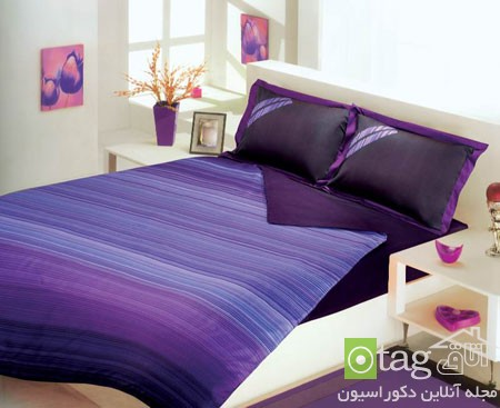 sport-bedspread-and-coverlet-designs (14)