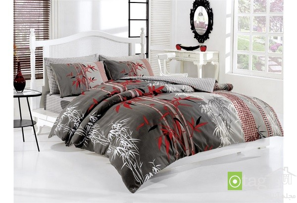 sport-bedspread-and-coverlet-designs (15)