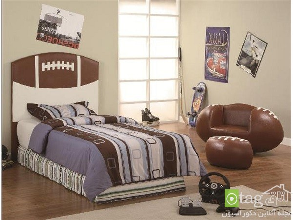sport-bedspread-and-coverlet-designs (16)