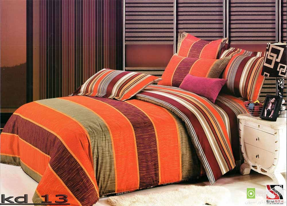sport-bedspread-and-coverlet-designs (2)
