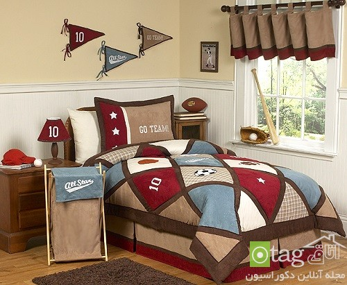 sport-bedspread-and-coverlet-designs (4)