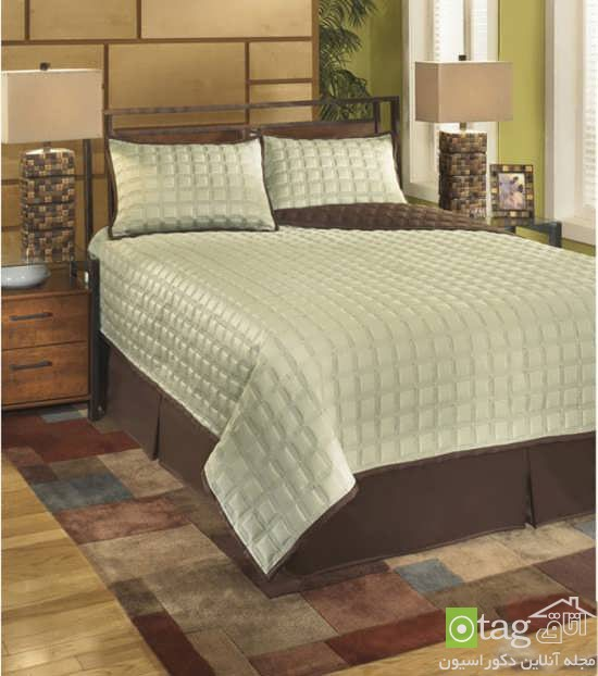 sport-bedspread-and-coverlet-designs (5)