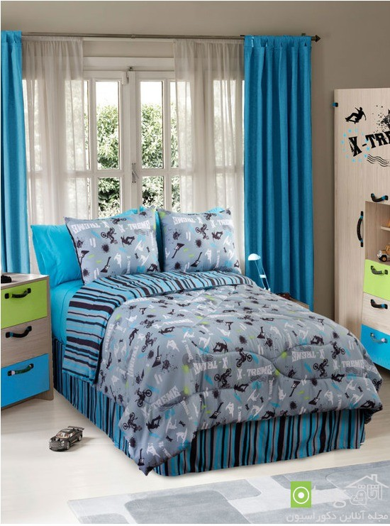 sport-bedspread-and-coverlet-designs (7)