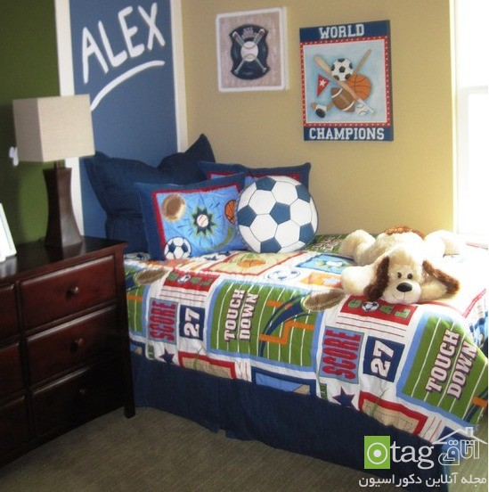 sport-bedspread-and-coverlet-designs (9)