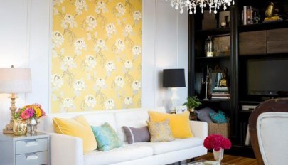 spring-and-summer-interior-decoration- (13)
