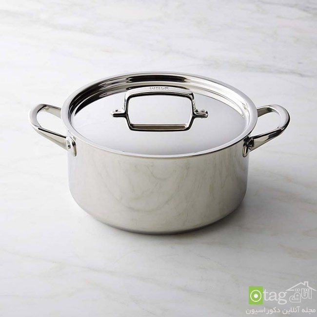 stainless-steel-cookware-set (14)